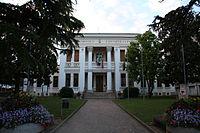 Cornuda municipality hq.jpg