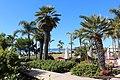 Coronado, CA USA - panoramio (5).jpg
