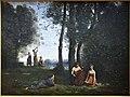 Corot concert champêtre Condé Chantilly.jpg