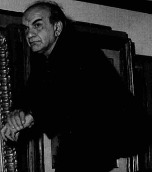 Corrado Cagli - Corrado Cagli (1969)