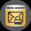 Correo electronico para empresas.png