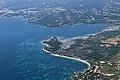 Corsica - panoramio (13).jpg
