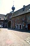 Cortenbach: hofboerderij