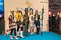 Cosplayer Final Fantasy Stand (225790823).jpeg