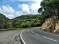 Costa Brava on the road G4 682 - panoramio (1).jpg
