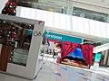 Costa Urbana Shopping Centro Cívico Comercial Ciudad de la Costa - panoramio (3).jpg