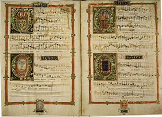 Costanzo Festa Italian composer