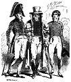 Costumes hommes sous la Révolution 2a.jpg