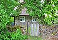 Cottage saaremaa.JPG