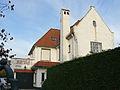 """Cottage villa """"La Nina"""", Albertlaan 79, 8300 Knokke-Heist.jpg"""