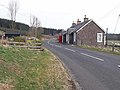Cottages near Longhaugh - geograph.org.uk - 1252811.jpg