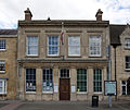 Council offices Moreton in marsh.jpg