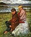Country-children-1.jpg!PinterestLarge.jpg