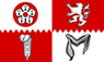 County Flag of Leicestershire.png