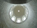Coupole de la chapelle Saint Vincent Ferrier.jpg