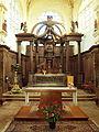 Courlon-sur-Yonne-FR-89-Église Saint-Loup-D7e.jpg