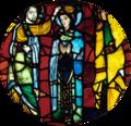 Couronnement de la Vierge vers 1160-1180.png