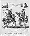Courses de Testes et de Bagues Faittes par Roy et par les Princes et Seigneurs de sa Cour, en l'année 1662 MET MM55626.jpg