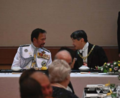 Court Banquets after the Ceremony of the Enthronement2019(5).png