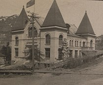 Court House, Rossland, British Columbia (HS85-10-20784) (cropped).jpg