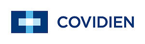Covidien corporate logo