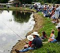 Cowboys photographed fishing.jpg