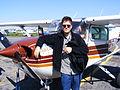 Cpaq-aero 082 (2147303787) (2).jpg