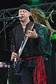 Cré Tonnerre Aymon Folk Festival 11.jpg
