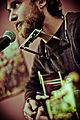 Craig Cardiff - House Concert 1 - Photography by Jeff Epp.jpg