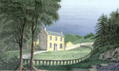 Craigenputtock by George Moir.png