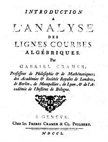 Opérations et structures algébriques: Alain PELAT ...