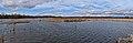Cranberry Marsh panorama1.jpg
