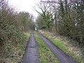 Crankwood Road - geograph.org.uk - 115418.jpg