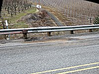 CrashBarrier.jpg
