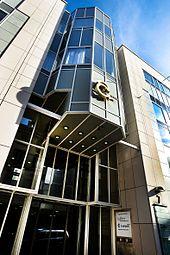 Creditplus Bank Frankfurt