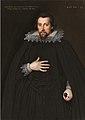 Cresacre More 1611.jpg