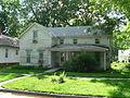 Crete, Nebraska 1023 Hawthorne Ave.JPG
