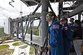 Crew access tower Space Launch Complex 41 at Cape Canaveral KSC-20180502-PH KLS03 0018~orig.jpg