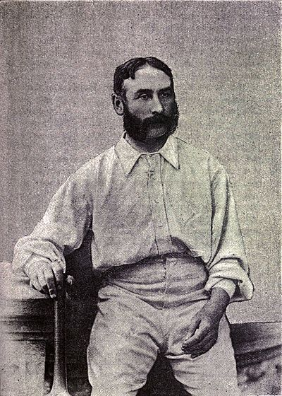 Cricket, WG Grace, 1891- E.M.Grace.jpg