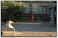 Cricket on Nandi Hills.jpg
