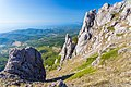 Crimea (37381336036).jpg