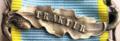 Crimea Medal, unofficial French bar 'Traktir'.png