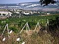 Crimean Landscape (2914630748).jpg