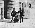 Crimean War 1854-56 Q71589.jpg