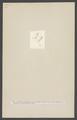 Crioceris - Print - Iconographia Zoologica - Special Collections University of Amsterdam - UBAINV0274 001 11 0009.tif