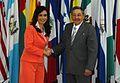 Cristina Fernández and Raúl Castro.jpg