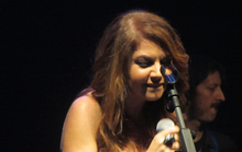 Description de l'image Cristina d'avena live a roma by Paride5.png.