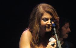 Cristina d'avena live a roma by Paride5.png