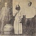 Cristo de Elqui-La Nacion, 1931-02-26 2.jpg