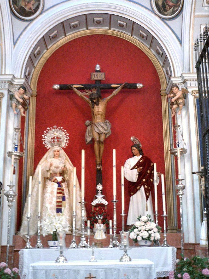 Cristo del Buen Fin (Aznalcázar).jpg